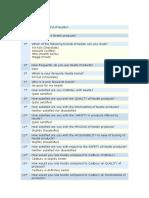 PIE CHARTS.docx