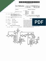 sulfuricacid.pdf