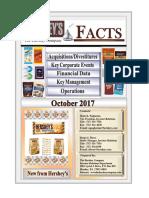 Hershey_2017-fact-book.pdf