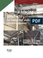 soportes antisismicos B-line.pdf