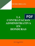 la-contratacion-administrativa-en-honduras-edmundo-orellana.pdf