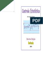 LIVRO-ESTATISTICA.pdf