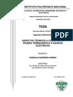 Tesis_GonzaloBarreraRamos.pdf