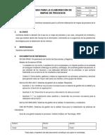 Guia para elaboracion de mapas de procesos.docx