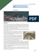 Fiche Port Safi