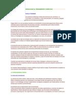 INTRODUCCION AL PENSAMIENTO COMPLEJO.docx