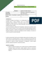 1BUENAS PRACTICAS.docx