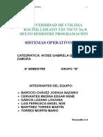 MANUAL WINDOWS   RESPALDO.doc