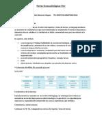 Partes FUU Pre kinder y Kinder B.docx
