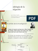 02-01 Los tres primeros pasos del planteamiento del problema (1).pptx