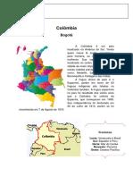 Colômbia.docx