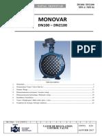 159791 a Fiche Produit Monovar Dn50 Dn2100