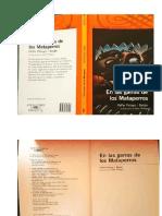 En Las Garras De Los Mataperros Ebook