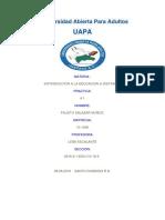 Tema I (EDUC. A DISTANCIA).docx