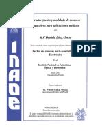 DiazAlD.pdf