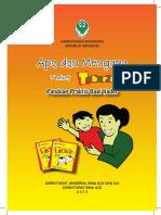 Apa dan Mengapa taburia.pdf