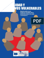 Congreso_ACCEDES2014-p1-221.pdf