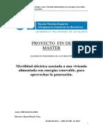 Proyecto final de master.pdf