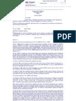 Lucas Adamson, Et Al. vs. CA Et Al. g.r. No. 120935 and g.r. No. 124557, May 21, 2009