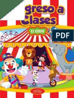 Folleto Regreso_Clases_Circo.pdf