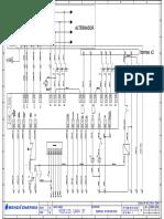 BT660DWM.pdf