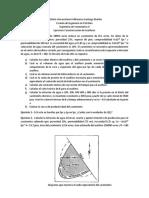 Ejercicios Tema 5-Acuifero