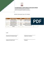 Homologacion Anuies.pdf