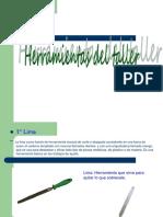 adriantrabajotegnologiaherramientas-110315192515-phpapp02