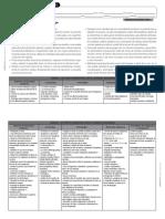 Planificaciones-Lengua-y-Literatura-1-Conecta.pdf