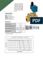 Ventile-electromagnetice-normal-deschise.pdf