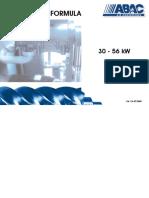FORMULA 30-75.pdf