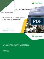 Mecanismos-de-danos-em-TQs-Carlos-Andre_Transpetro.pdf