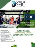 Brochure Lean C.