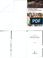 LATOUCHE_2009_Tratado_do_decrescimento_sereno.pdf