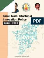 STARTUP-TN Policy.pdf