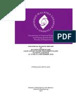LI REPORT (NURDALIANA).pdf
