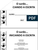 1- INICIANDO ESCRITA.pdf