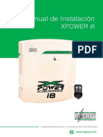 manual_xpower_i8_color_1x1.pdf