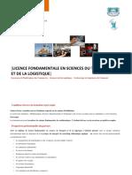 Parcours_LF _STL.docx