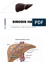 patofis hepatoma