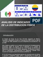 Aa 12 Ev 5 Analisis de Indicadores de La Df