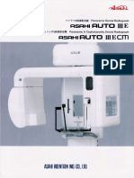 brosur auto III ecm Panoramic.pdf