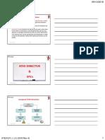 Section 4 ATEX_EPL's -02-2018 Rev 4.pdf