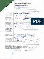 Penelitian Kecil MAP - 25418044 Indriany Putri Rahmani.pdf