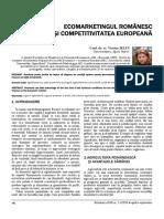 eco marketingul romanesc.pdf