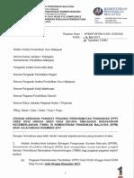 iklan_TBBK_Julai_hingga_Disember_2017.pdf