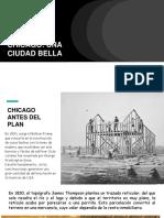 Chicago- Presentación1830 (1)