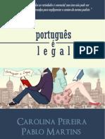 Portuguese Legal 2