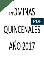CAJA SENALIZACION.docx