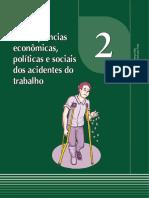 IST aula 2.pdf